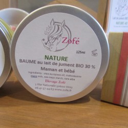 Baume Nature