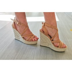 Chaussures Charline