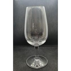 4 verre à vin de Bordeaux 15.5 cm