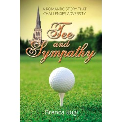Tee and Sympathy