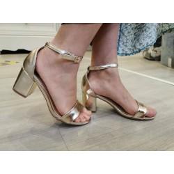 Sandale Jodie