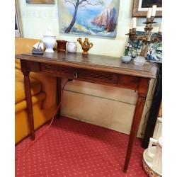 Petite table bureau
