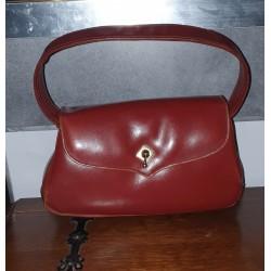 Petit sac vintage des années 50