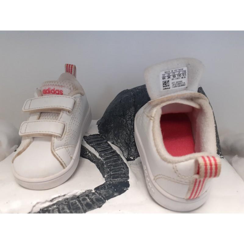 chaussure adidas 19